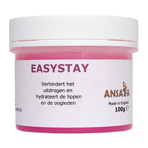 Easystay 2