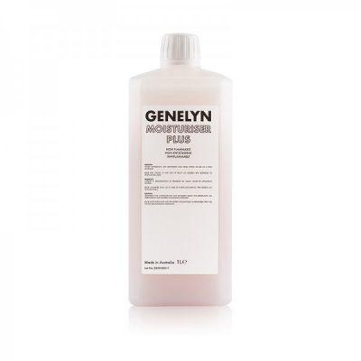 Genelyn moisturizer