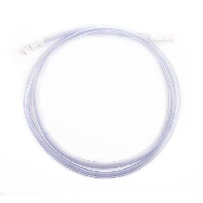 tubi001 silicone tubing