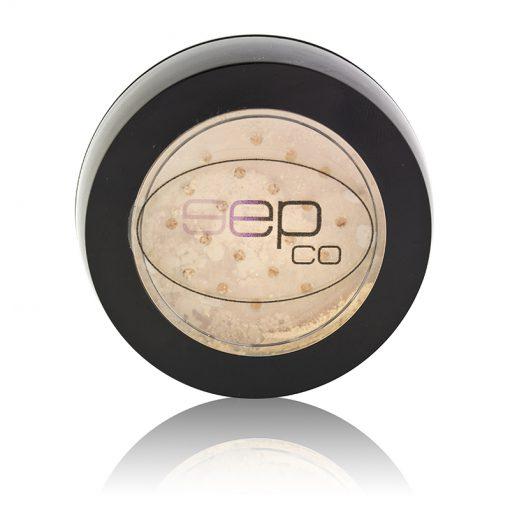 COSM060 powder