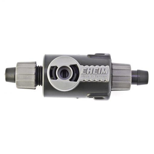 PRES005 plastic stop tap connector
