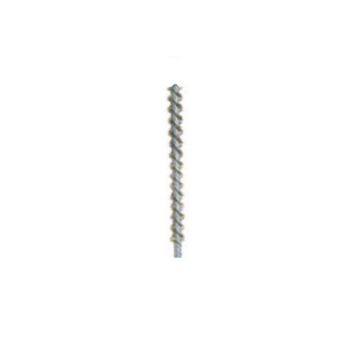 TROC020 022 cleaning rod brush